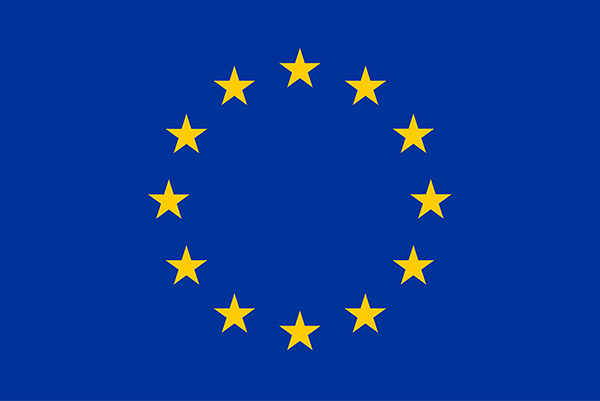 EU Horizon 2020 European Union funding for Research & Innovation